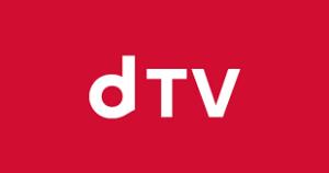 【入門】dTVは何がいいの?他のVODと比較してみた【簡単】